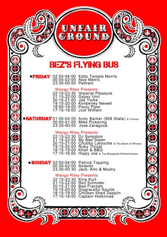 a3-poster-bezs-flying-bus
