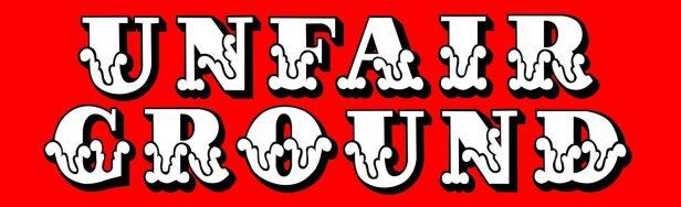cropped-cropped-ben-eine-unfairground-logo.jpg