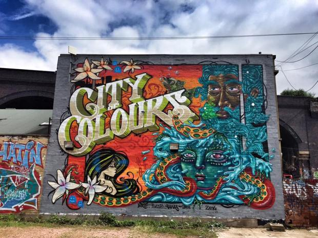 CITYofCOLOURS_2016