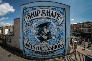 SHIPSHAPE_PAULGREEN
